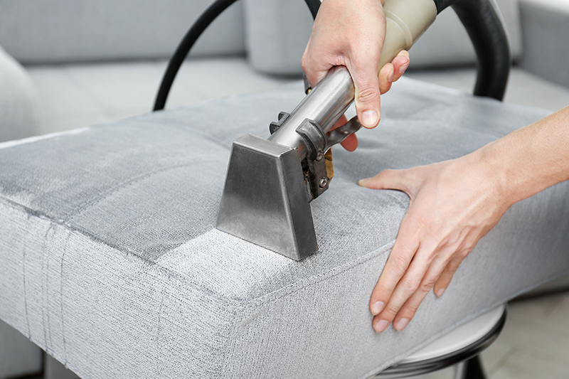 Sofa Cleaning Services in Nuneaton Warwickshire